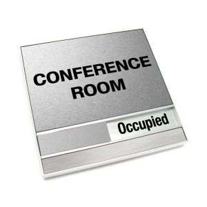 conference room