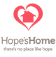 Hope's Home